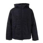 中綿ジャケット 871PA8TJ3369NVY オンライン価格
