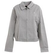 Frochickie シャツジャケット SB1541800 BLC