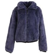 Fuzzy Fresh ジャケット SB1541807 SNV