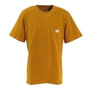 LEWIS 半袖Tシャツ SD35JA95 CAM