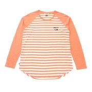 MELVIN 長袖Tシャツ NIWTMEL-COR-XL