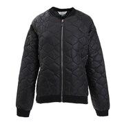 AERIAL ジャケット NIWJAER-BLK-MD オンライン価格