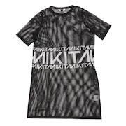 BEST SHOT DRESS NJWDBES-BLK-LG Lサイズ