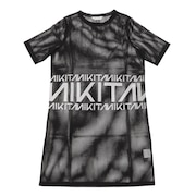 BEST SHOT DRESS NJWDBES-BLK-MD Mサイズ