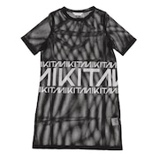 BEST SHOT DRESS NJWDBES-BLK-XS XSサイズ