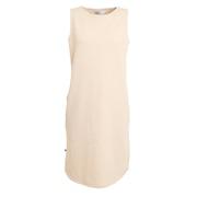 SEEKER DRESS Mサイズ NJWDSEE-FZP-MD