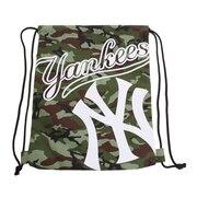 ニューヨーク・ヤンキース ナップサック YK-MBBK1114 COMO