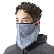 包帯マスクinマスク 9303-669 NVY 日本製