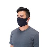 【お一人様5点まで】Face Cover FitLight マスク AOO9715AC