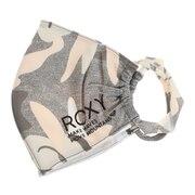 ファッションマスク 3 20FWROA205695TGRY