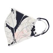 ファッションマスク 3 20FWROA205695TNVY