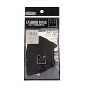 ファッションマスク pxq-msk01 BK