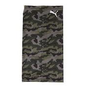マルチ スカーフ AOP 05411801