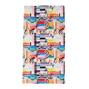 マルチ スカーフ AOP 2 05411901