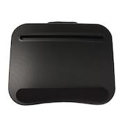 ラップトップテーブル タブレット用 PCA-LTTTB01BK