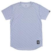 Tシャツ(東京2020オリンピックエンブレム) 2031B406.022