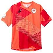 T-shirt(JOC EMBLEM) 2033A455.600