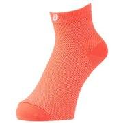 Socks(JOC EMBLEM) 3033A738.600