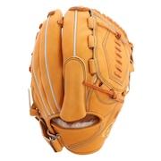 野球 硬式 グラブ レボルタイガー 投手用 MT7HRG12H-297-LH