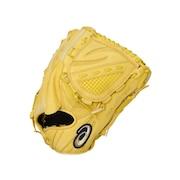 硬式用グラブ ゴールドステージI-PRO 投手用 3121A696.750 専用袋付