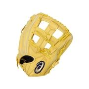 ゴールドステージI-PRO 内野手用 3121A698.750 専用袋付