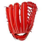 野球 硬式 グラブ プロステイタス SE 外野手用 BPROG07S-5800 収納袋付
