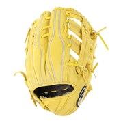 軟式用グラブ ゴールドステージI-PRO 外野手用 3121A699.750