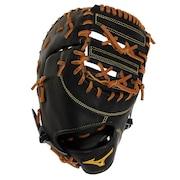 野球 硬式 グラブ ミズノプロ スピードドライブテクノロジー 一塁手用/新井型 1AJFH18200 09