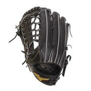 野球 硬式 グラブ ミズノプロ スピードドライブテクノロジー 外野手用 BSS 1AJGH-14017 09H 収納袋付【お一人様一点まで】