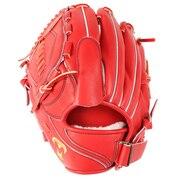 野球 硬式 グラブ レボルタイガー 投手用 MT7HRG12H-028-RH
