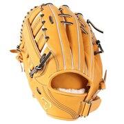 野球 硬式 グラブ レボルタイガー 外野用 MT7HRG15H-297-RH