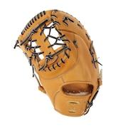 硬式用グラブ 一塁手用 野球グローブ 一般 レボルタイガー MT7HRG16H-297-RH