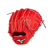 野球 軟式 グラブ グローバルエリート HSelectionインフィニティ 投手用/サイズ11 1AJGR22301 70 付属品:B