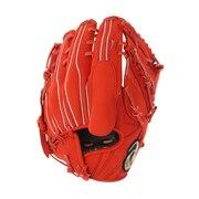 軟式用グラブ 投手用 野球グローブ 一般 ゴールドステージ iPro 3121A695.610