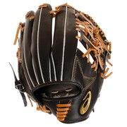 野球 軟式 グラブ ロイヤルロード 内野手用 3121A338.002.LH