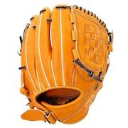 野球 軟式 グラブ レボルタイガー 内野手用 MT7HRG02-297-LH