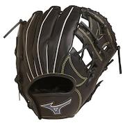 軟式用グラブ 内野手 野球グローブ 一般 セレクト9 Soft Plus 1AJGR13203 09