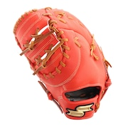 野球 軟式 グラブ プロエッジ 一塁手用 PENF83320-3347R