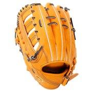野球 軟式 グラブ レボルタイガー 外野手用 MT7HRG04-297-RH