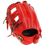 野球 軟式 グラブ レボルタイガー オールラウンド用 MT7HRG06-028-RH