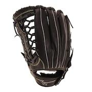軟式用グラブ セレクトナインSoft Plus 外野手用 野球グローブ 一般 1AJGR13207 09H
