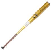 【大奉仕!傷汚れ可能性あり】野球 硬式 バット Pennant King 84-900 HBP8400-020 一般