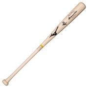硬式用バット 野球 一般 プロ ロイヤルエクストラ 85cm/890g平均 1CJWH17400 IS02