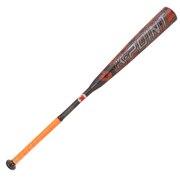 野球 軟式 バット ディマリニ K-POINT 85cm/平均720g WTDXJRSKP8572LE