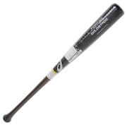 野球 軟式 木製バット ゴールドステージ 84cm/750g平均 3121A522.008.S84