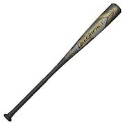 野球 軟式 バット ディープインパクト(FRP製/82cm/平均670g) 1CJFR10782 09