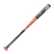 軟式用FRP製バット ビヨンドマックス オーバルVA 83cm/平均680g 1CJBR15983 0954