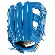 少年野球 軟式 グラブ レボルタイガー オールラウンド用 MT7HRG08-090-JLH