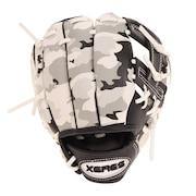少年軟式用グラブ S 722E9ZK4000 WHTCM 野球グローブ ジュニア