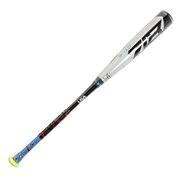 リトルリーグ野球 硬式 バット SELECT718 81-650 WTLUBS7182232